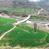 Lower Dir